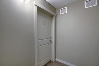 Photo 10: 1214 1317 27 Street SE in Calgary: Albert Park/Radisson Heights Apartment for sale : MLS®# A1070398