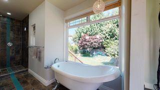 "Photo 24: 2363 THE BOULEVARD in Squamish: Garibaldi Highlands House for sale in ""Garibaldi Highlands"" : MLS®# R2602086"