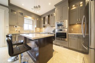 Photo 5: 831 E KING EDWARD Avenue in Vancouver: Fraser VE House for sale (Vancouver East)  : MLS®# R2545984