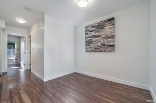"""Photo 8: 1 5655 CHAFFEY Avenue in Burnaby: Central Park BS Condo for sale in """"TOWNIE WALK"""" (Burnaby South)  : MLS®# R2615773"""