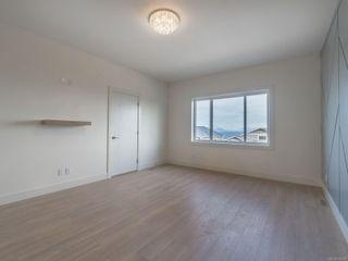 Photo 40: 117 Royal Pacific Way in : Na North Nanaimo House for sale (Nanaimo)  : MLS®# 870686