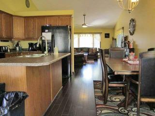 Photo 8: 8235 Glenwood Drive Drive in Edson: Glenwood Country Residential for sale : MLS®# 30297