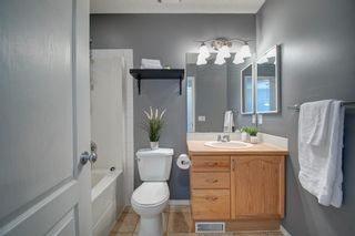Photo 23: 168 Stonegate Close NW: Airdrie Detached for sale : MLS®# A1137488