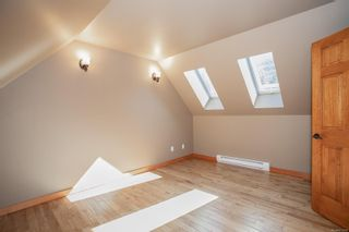 Photo 57: 3237 Ridgeview Pl in : Na North Jingle Pot House for sale (Nanaimo)  : MLS®# 873909