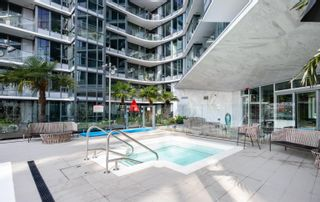 """Photo 26: 1518 68 SMITHE Street in Vancouver: Downtown VW Condo for sale in """"ONE PACIFIC"""" (Vancouver West)  : MLS®# R2618128"""
