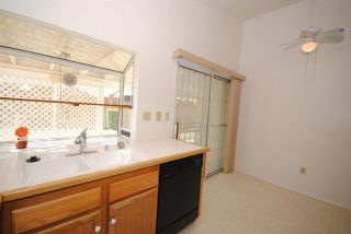 Photo 12: 12418 Highgate Avenue in Victorville: Property for sale : MLS®# 502529