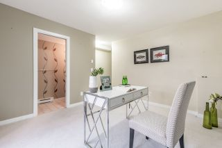 """Photo 7: 3 7533 HEATHER Street in Richmond: McLennan North Townhouse for sale in """"HEATHER GREENE"""" : MLS®# R2150144"""