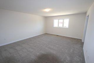 Photo 25: 14 Jardine Street in Brock: Beaverton House (2-Storey) for lease : MLS®# N5215945
