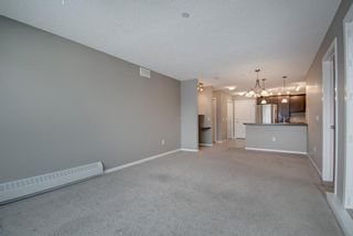 Photo 12: 1207 4 Kingsland Close SE: Airdrie Apartment for sale : MLS®# A1062903