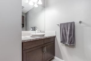 Photo 22: 184 WINDFORD Rise SW: Airdrie Detached for sale : MLS®# C4305608