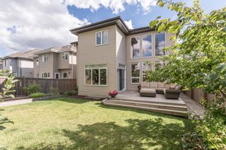 Photo 34: 891 HODGINS Road in Edmonton: Zone 58 House for sale : MLS®# E4261331