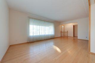 Photo 5: 5303 114B Street in Edmonton: Zone 15 House for sale : MLS®# E4264900