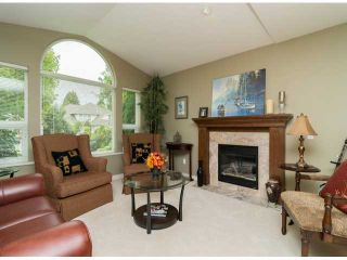 Photo 4: 12630 24A AV in Surrey: Crescent Bch Ocean Pk. House for sale (South Surrey White Rock)  : MLS®# F1423010