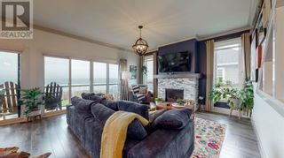 Photo 32: 27 HarbourView Drive in Holyrood: House for sale : MLS®# 1237265