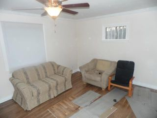 Photo 13: 130 MCFARLANE Street in WINNIPEG: North End Residential for sale (North West Winnipeg)  : MLS®# 1308788