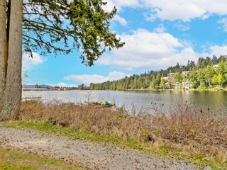 Photo 18: 4133 Wellesley Ave in : Na Uplands House for sale (Nanaimo)  : MLS®# 871982