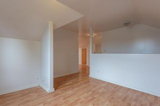 Photo 18: 1991 17th Ave in : CR Campbellton House for sale (Campbell River)  : MLS®# 856765