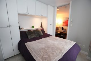 "Photo 7: 905 1255 SEYMOUR Street in Vancouver: Downtown VW Condo for sale in ""ELAN"" (Vancouver West)  : MLS®# R2429718"