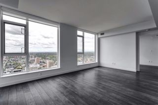 Photo 24: 3007 310 12 Avenue SW in Calgary: Beltline Apartment for sale : MLS®# A1144198