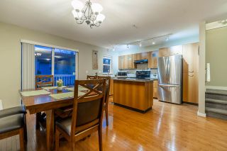 Photo 6: 108 7179 201 STREET in Langley: Willoughby Heights Townhouse for sale : MLS®# R2550718