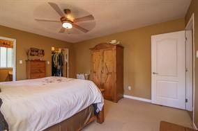 Photo 12: 9424 204 Street in Langley: Walnut Grove House for sale ()