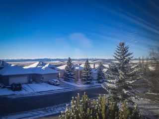 Photo 49: 10 Gleneagles View: Cochrane Detached for sale : MLS®# A1132632