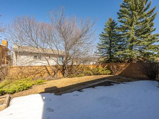 Photo 28: 72 Edforth Crescent NW in Calgary: Edgemont Detached for sale : MLS®# A1091281