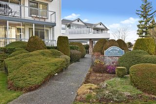 Photo 20: 306 2425 Church Street in Abbotsford: Abbotsford West Condo for sale : MLS®# R2544905