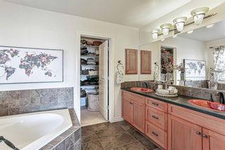 Photo 20: 160 Chaparral Ravine View SE in Calgary: Chaparral Detached for sale : MLS®# A1090224