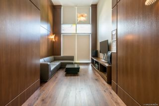 Photo 19: 311 6588 NELSON Avenue in Burnaby: Metrotown Condo for sale (Burnaby South)  : MLS®# R2538645