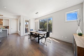 Photo 7: 2808 15 Street SW in Calgary: South Calgary Row/Townhouse for sale : MLS®# A1116772