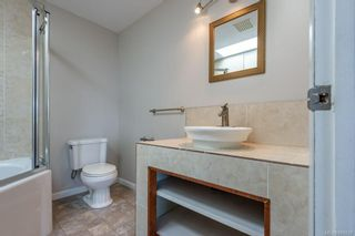 Photo 27: 279 S Murphy St in : CR Campbell River Central House for sale (Campbell River)  : MLS®# 884939