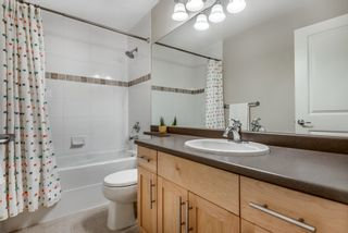 """Photo 17: 108 7000 21ST Avenue in Burnaby: Highgate Condo for sale in """"THE VILLETTA"""" (Burnaby South)  : MLS®# R2615288"""