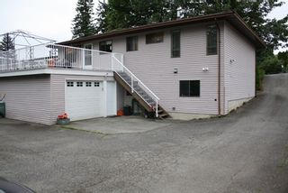 Photo 10: 34782 MARSHALL Road in Abbotsford: Abbotsford East House for sale : MLS®# F1314324