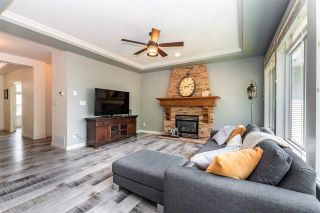 Photo 18: 5566 THOM CREEK Drive in Chilliwack: Promontory House for sale (Sardis)  : MLS®# R2590349