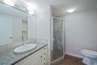 Photo 34: 17 Aspen Ridge Close SW in Calgary: Aspen Woods Detached for sale : MLS®# A1097029