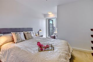 """Photo 15: 105 2888 E 2ND Avenue in Vancouver: Renfrew VE Condo for sale in """"Sesame"""" (Vancouver East)  : MLS®# R2584618"""