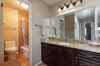 Photo 16: UNIVERSITY CITY Condo for sale : 2 bedrooms : 3550 Lebon Dr #6428 in San Diego
