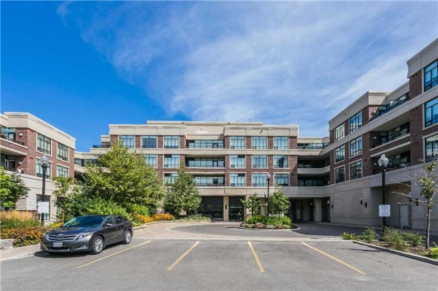 Main Photo: 2396 Major Mackenzie, Maple, On L6A 4Y1 - Courtyards of Maple - Maple Real Estate