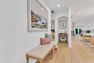 Photo 30: House for sale : 4 bedrooms : 425 Manitoba Street in Playa del Rey