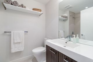 Photo 15: 305 4310 HASTINGS Street in Burnaby: Willingdon Heights Condo for sale (Burnaby North)  : MLS®# R2377246