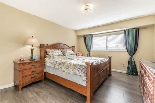 Photo 11: 6140 WILLIAMS Road in Richmond: Woodwards House for sale : MLS®# R2130968