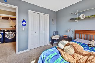 Photo 24: 514 STONEGATE RD NW: Airdrie RES for sale : MLS®# C4292797