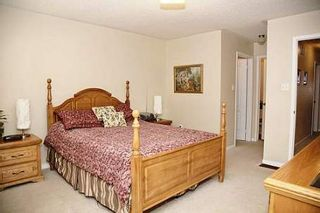 Photo 7: 52 Milroy Lane in Markham: House (2-Storey) for sale : MLS®# N1375185