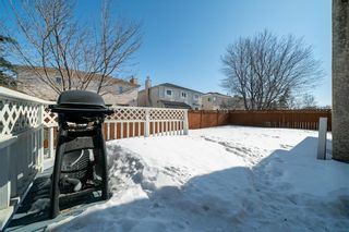 Photo 38: 164 Huntingdale Road | Linden Woods Winnipeg