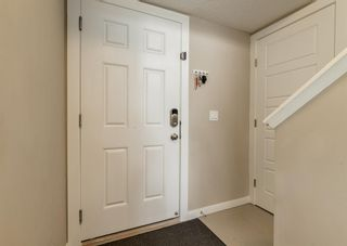 Photo 26: 558 130 New Brighton Way SE in Calgary: New Brighton Row/Townhouse for sale : MLS®# A1112335