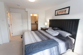 """Photo 11: 25 2427 164 Street in Surrey: Grandview Surrey Townhouse for sale in """"SMITH"""" (South Surrey White Rock)  : MLS®# R2624142"""