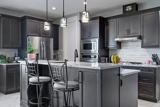 Photo 18: 944 166 Avenue in Edmonton: Zone 51 House for sale : MLS®# E4265871
