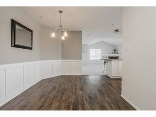 """Photo 11: 403 2350 WESTERLY Street in Abbotsford: Abbotsford West Condo for sale in """"Stonecroft Estates"""" : MLS®# R2359486"""