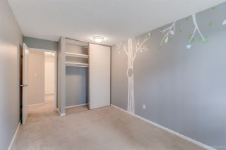 """Photo 14: 220 3921 CARRIGAN Court in Burnaby: Government Road Condo for sale in """"LOUGHEED ESTATES"""" (Burnaby North)  : MLS®# R2173990"""